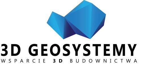 3D Geosystemy